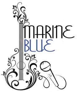 marine-blue-logo