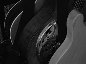 symbolbild-gitarren